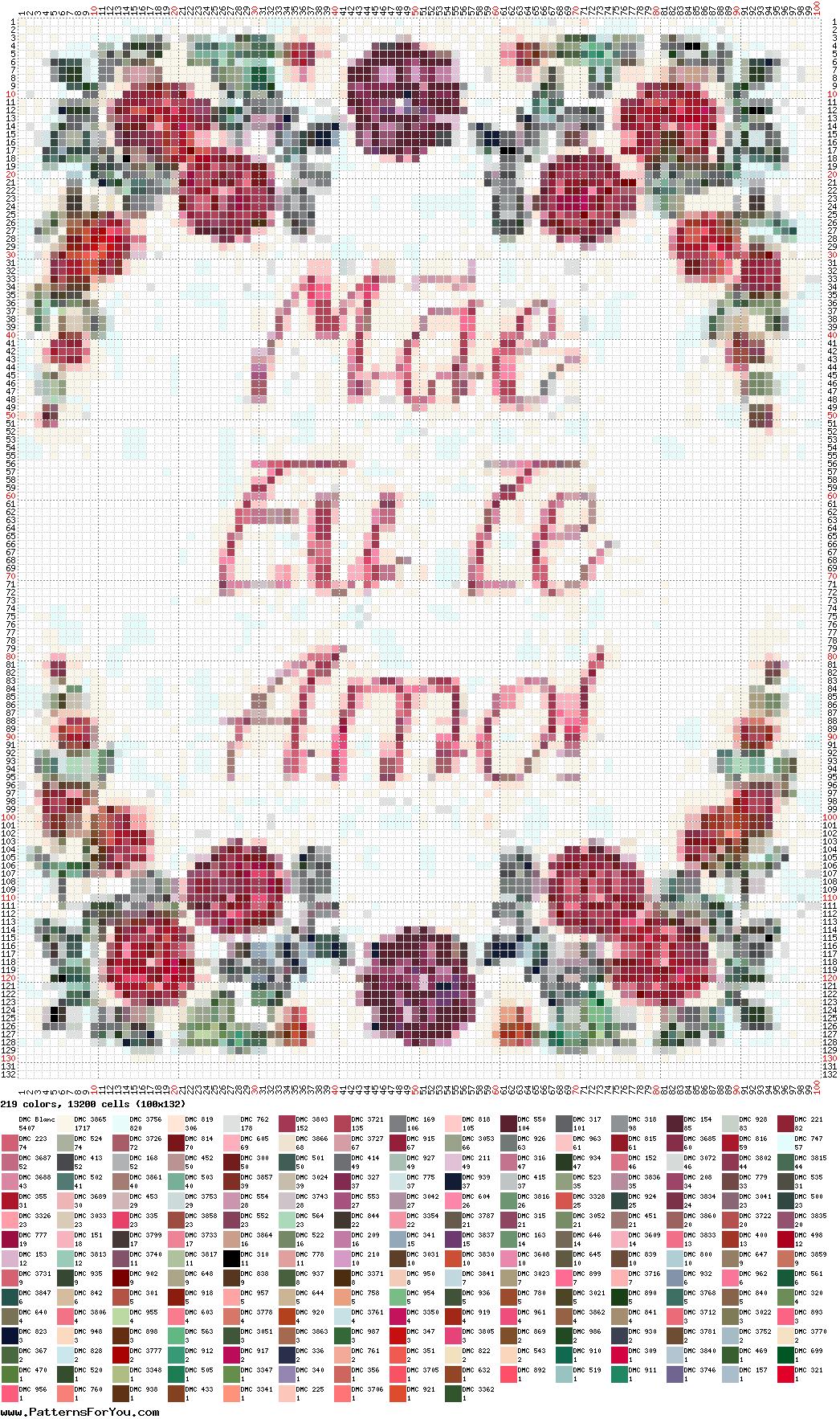 http://pfy.s3.amazonaws.com/0_5808617154bba497267b32_pattern_294308.png