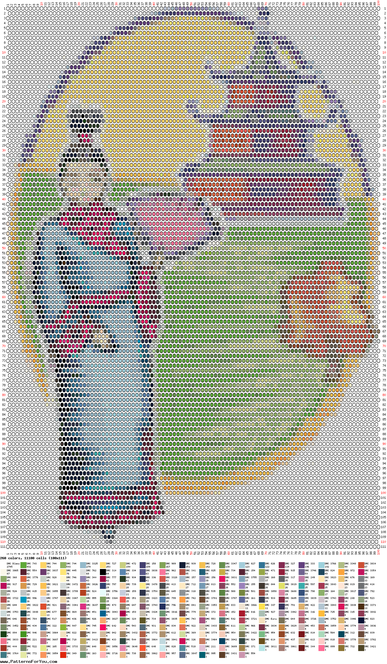 pattern People Women Architecture Buildings Countries China