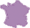 image  Countries France